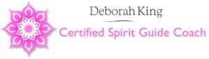 DeborahKing-CertifiedSpiritGuideCoach