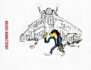 Udo Lindenberg: MTV Unplugged - Live aus dem Hotel Atlantic