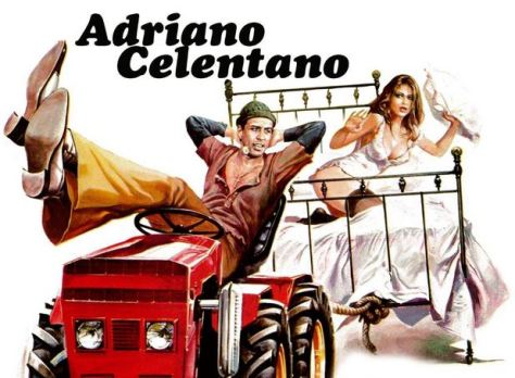 Adriano Celentano - Collection