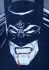 batman_dracula_2