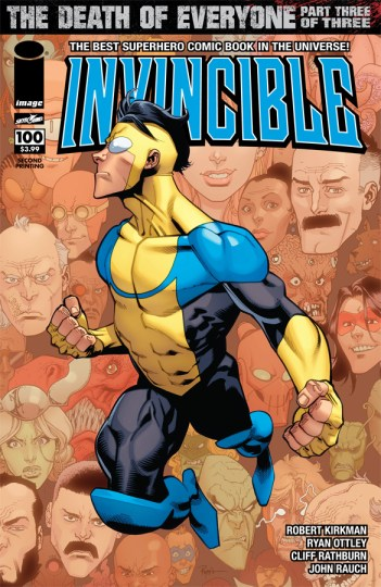 invincible100