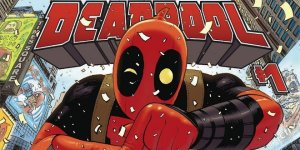What Comics To Watch For On Wednesday, 11/04