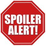 spoiler_alert_300_w2[1]