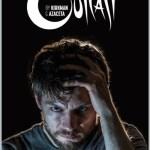 Outcast 010 (2015) (Digital-Empire)023