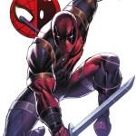 comic-spiderman-deadpool