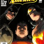 Justice_League_of_America_v.2_0