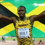 150827144022-usain-bolt-jamaica-flag-super-169