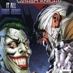 Batman_Gotham_Knights_74