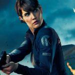 agents-shield-season-2-cobie-smulders-maria-hill