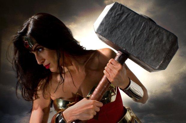 1-Wonder-Woman