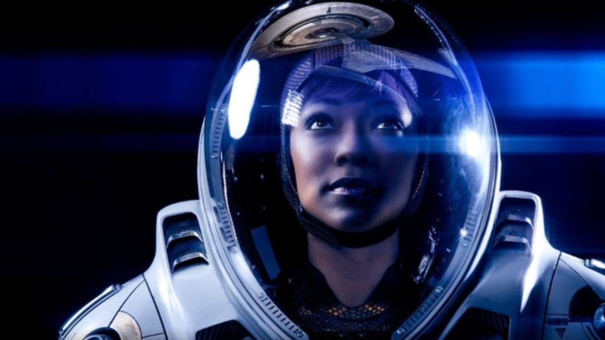 'Star Trek: Discovery' Premiere Title, Synopsis Revealed