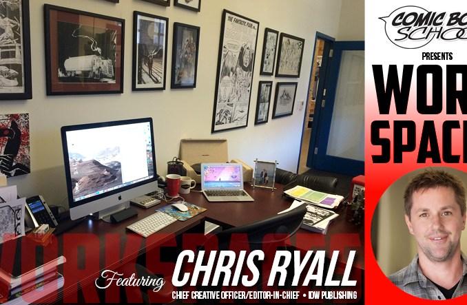 CBS_Workspaces_ChrisRyall