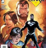 superman-lois-and-clark-1