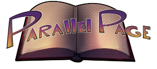 Parallelpagelogo