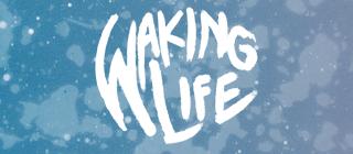 Waking Life Logo