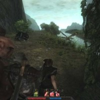 Risen Game Review