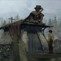 Syberia 1 & 2 Video Game Review