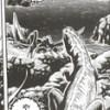 少年ジャンプのアンケート至上主義が取り落としたもの~『恐竜大紀行』