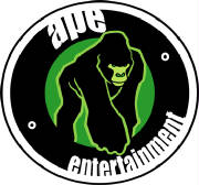 Ape Entertainment logo