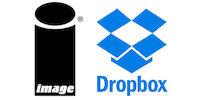 Image Dropbox