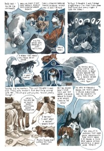 Beasts of Burden p3