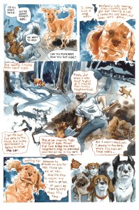 Beasts of Burden p7