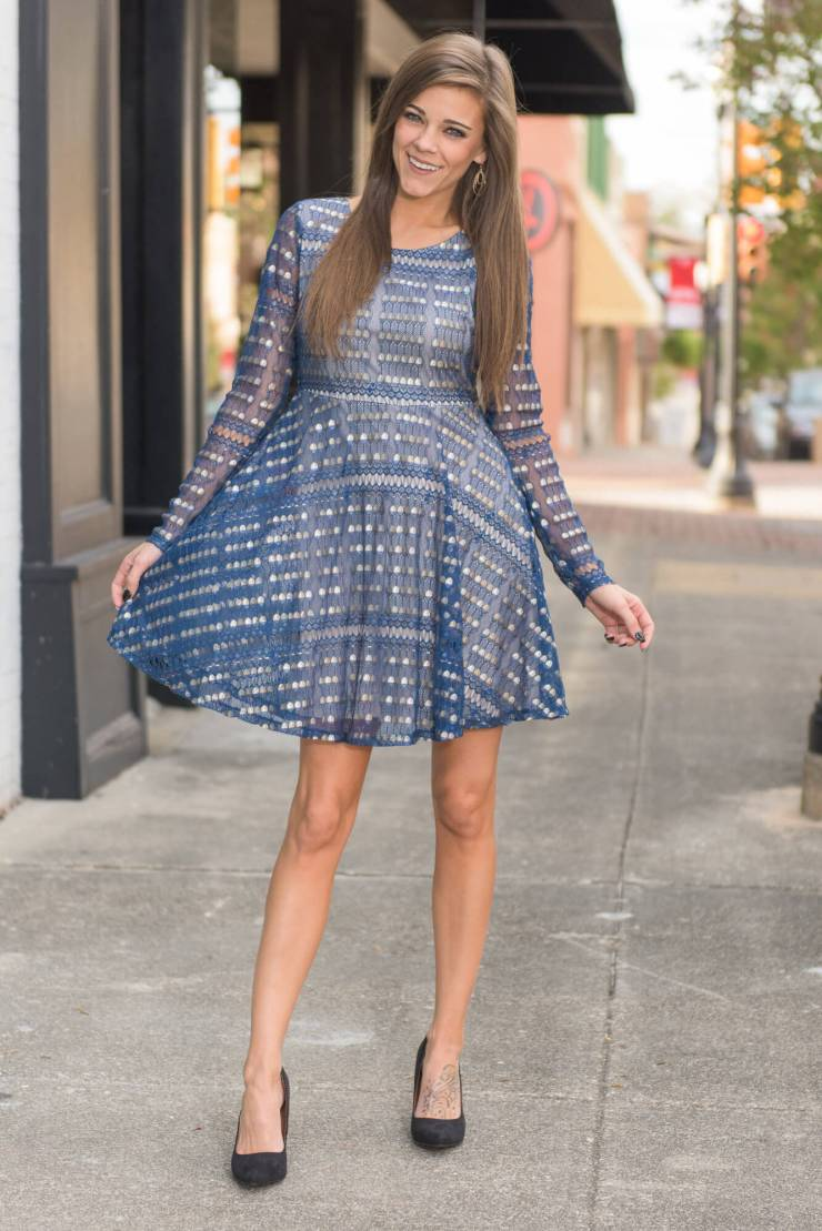 Mint Julep Boutique 5