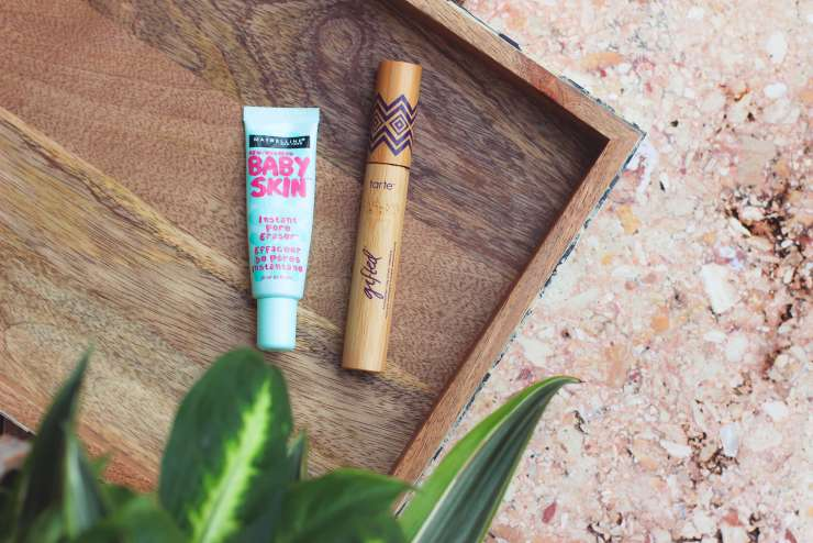 Top 12 Underrated Beauty Products You Need To Know About