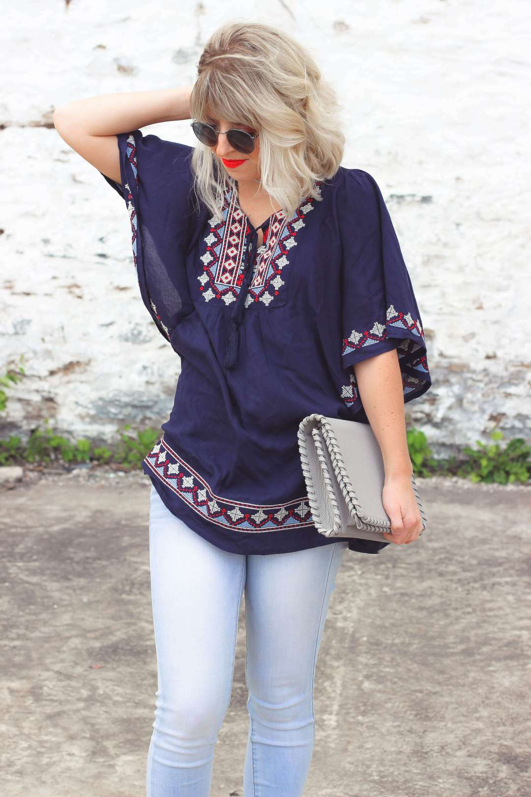 4th Of July Outfits For Every Occassion