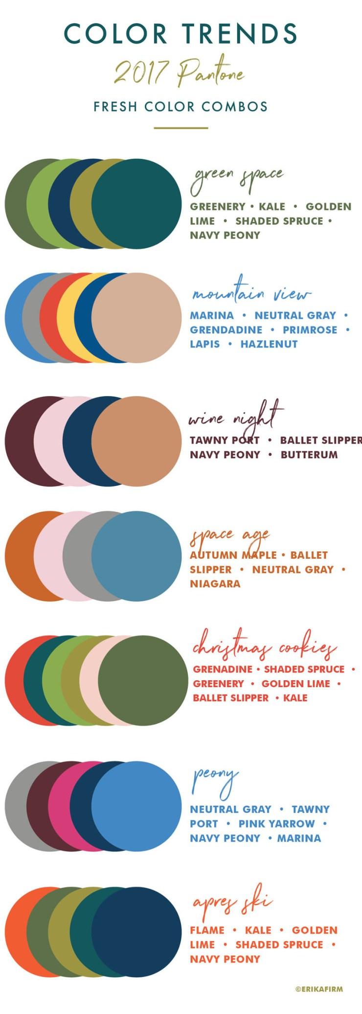 Trendy-Color-Palette-2017-ErikaFirm