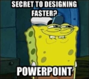 secretPowerPoint