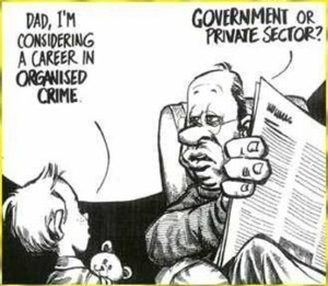 organised-crime-cartoon