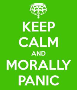 keep-calm-and-morally-panic