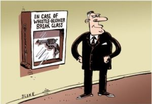 In-case-of-whistleblower-break-glass