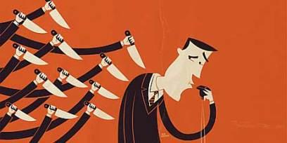 whistleblower_460