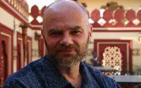 JamesMJasper