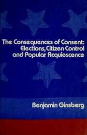 Consequences-of-consent