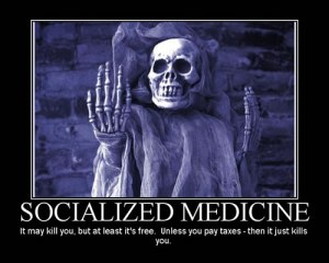 Socialized_Medicine