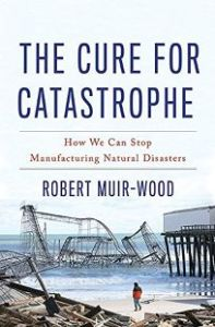 cure-for-catastrophe