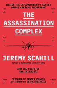 the-assassination-complex