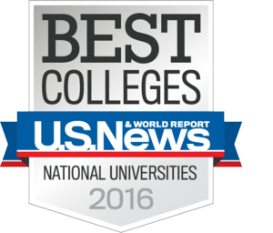 usnews-best-colleges