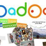 Notre avis sur Badoo