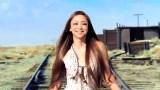 安室奈美恵|コーセー オレオドールのCM