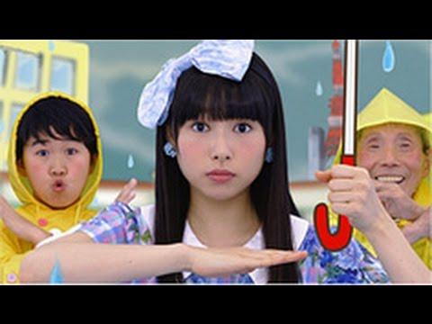 桜井日奈子が出演するいい部屋ネットのCM 9篇まとめ