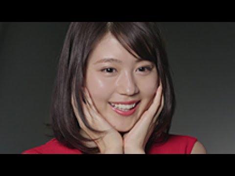 有村架純 、桃井かおりが出演するSK-IIのCM「クリアな素肌の人生へ」 篇