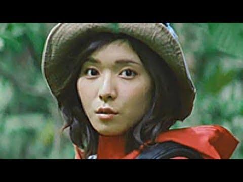 松岡茉優が出演するJR東日本「行くぜ、東北。」のCM3篇まとめ