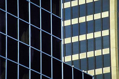 Architectural Details 0023