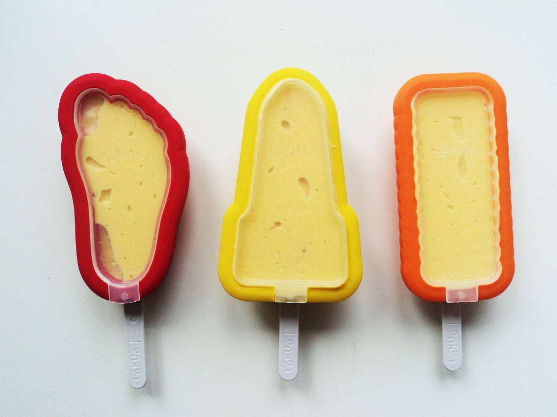 glace1