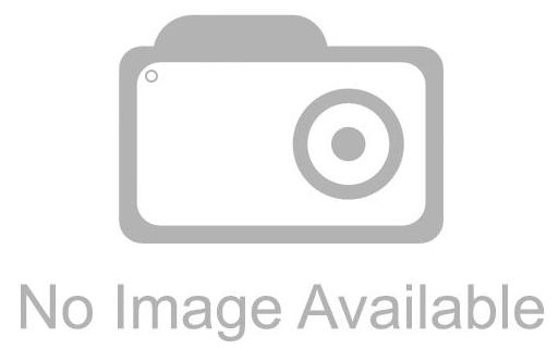 Picture of Privilege One Drawer Short Nightstand in Black (24175) (Nightstands)