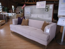 Smashing Sofa Company A G D E S I G N S Sofa Company Newton Abbot Sofa Company Santa Monica Signature Series